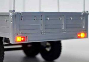 trailercat2