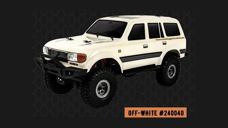 Off-White-240040